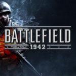 Retro Game Friday: Battlefield 1942