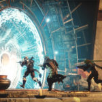 Curse of Osiris Expands Destiny 2's Universe
