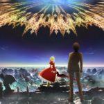 Anime Sunday: Last Encore Episode 01 Impressions