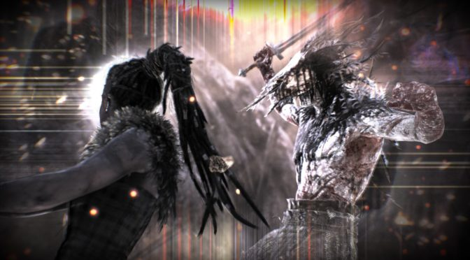 Hellblade: Senua's Sacrifice: Thoughtful Representation of  Psychosis in a Memorable Game