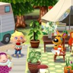 Animal Crossing: Pocket Camp – 10 tips to max out those friendships
