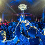 COD World League $500,000 Tourney Continues