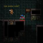 Enjoying the Rouge-Like Cardinal Quest 2