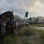 Conqueror's Blade Beta to Launch This Month