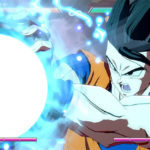 Dragon Ball FighterZ Fights to Release