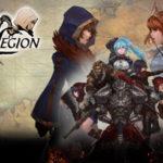 Fallen Legion Deploys to Steam