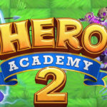 Hero Academy 2 Fights to Mobile and PC Platforms