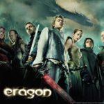 Movie Monday: Eragon