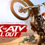 MX vs ATV All Gets New Trailer, March Release Date