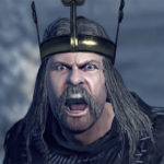 Britannia Total War Saga Gets New Gaelic Trailer