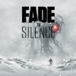 Black Forest Games Making Fade to Silence Easier