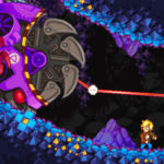 Iconoclasts Sports Great Gameplay, But The Story is Lacking