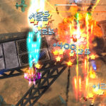 Sky Force: Reloaded keeps the bullets flying