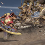Video Game Tuesday: Musou Games are Great