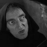 Movie Monday: Young Frankenstein