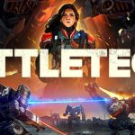 BATTLETECH Launches Today for PC and Mac