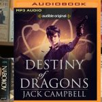 Destiny of Dragons Hits a Thrilling Conclusion