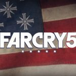 Far Cry 5 Heads To America