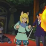 Ni no Kuni II: Revenant Kingdom Gets Launch Trailer