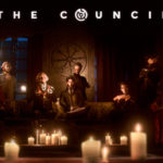 The Council Episode 2: Hide and Seek Sneaks Out