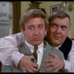 Movie Monday: The Producers