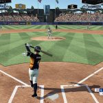Play Ball: R.B.I. Baseball 19 Now Available