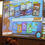 Global Game-Based Learning Market to Hit $3.5 Billion