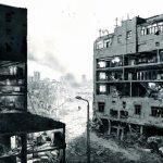To Celebrate Frostpunk, 11 bit makes This War of Mine Free on Steam