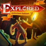 Unexplored: Unlocked Edition Coming to Nintendo Switch