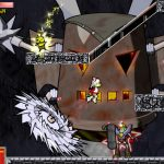 Copy Kitty Surprises With Fast, Fun Platforming