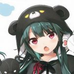 TNT: The Bears Bear a Bare Kuma Chapters 75-103 by Kumanano