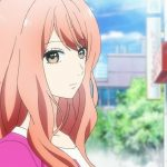 Anime Sunday: Real Girl Episode 01 Impressions