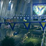 Bethesda Teases New Fallout 76 Game