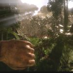 Green Hell Amazon Rainforest Survival Game Announced