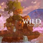 Action RPG Wild Mage: Phantom Twilight Coming in 2019