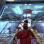 Player Built MMO Worlds Adrift Launching to Beta