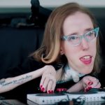 Supporting The Adaptive Controller for Disabled Gamers