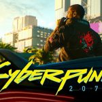 E3 Expo: Watch the Cyberpunk 2077 trailer