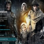 Steaming to Greatness with Frostpunk