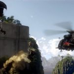 Let Chaos Begin: Just Cause 4 is Released