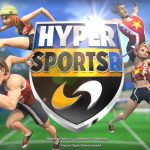 Konami Launching New Sports Series For Nintendo Switch