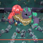 Moonlighter Between Dimensions DLC Out Now on PC