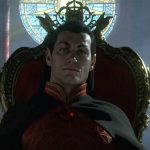 Horror Comes to Neverwinter with Ravenloft
