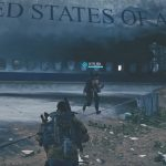 E3 Expo: The Division 2 Heading to Washington DC