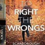 More Murder Mysteries in To Right The Wrongs