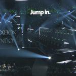 Microsoft Struts its Newest Xbox One Stuff at E3 Briefing
