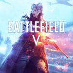 Video Game Tuesday: The Supposed Battlefield Controversy is Bull
