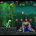 Retro Game Friday: Gex