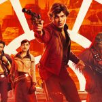 Review: Solo: A Star Wars Story charms in most of the right places