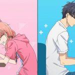 Anime Sunday: Wotakoi Episode 01 Impressions